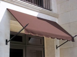 awning-tombak